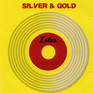 silverandgold.gif
