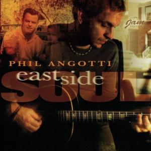 [Imagen: Phil_Angotti-East_Side_Soul.jpg]