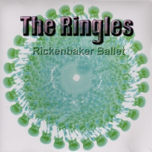 THE RINGLES