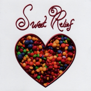awwww sweet lol sweetness